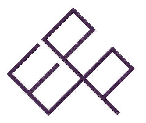 ערן פרץ- ניהול ופיקוח פרוייקטים